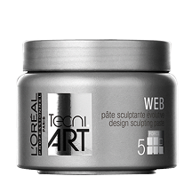 Tecni.ART Reno Web Paste