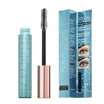 Lash Paradise Mascara - Water Proof-מסקרה עמידה במים