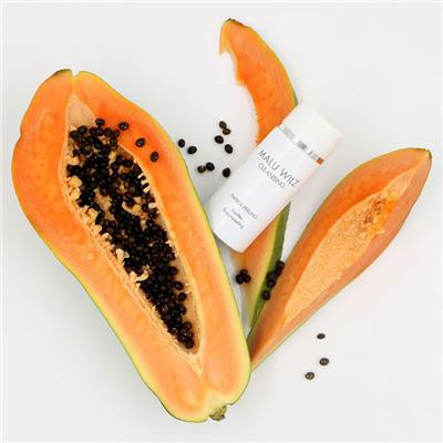 Papaya Peeling פילינג פאפיה