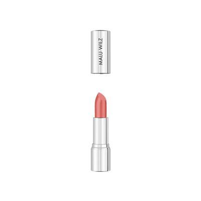 Lipstick אודם