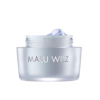 Hyaluronic Active+ Cream Soft קרם פנים חומצה היאלורונית