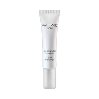 Hyaluronic Active+ Eye Cream קרם עיניים חומצה היאלורונית