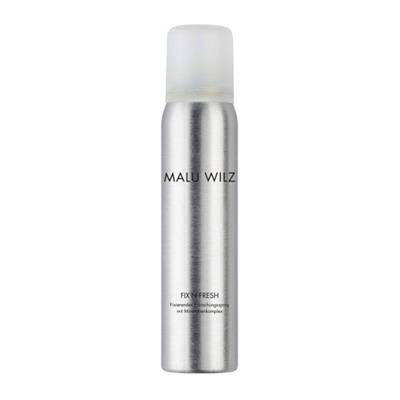 Spray Fix & Refresh