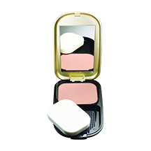 Face Finty Compact Powder