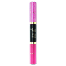Lipfinity Colour & Gloss