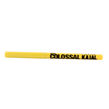 Colossal Kajal Eye Pencil
