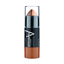 Master Contour V-Shape Duo Stick
