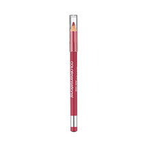 Color Sensational Lip liner