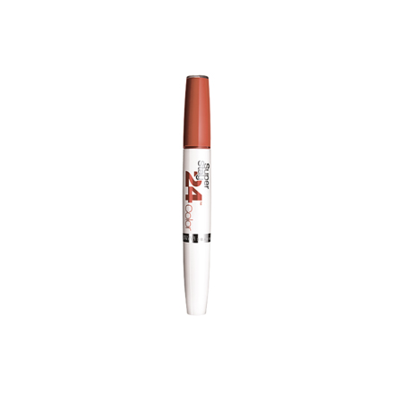 Superstay 24H Lipstick