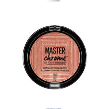 Master Chrome Highlighter - 50