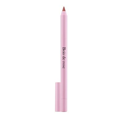 Bois De Rose עפרון שפתיים