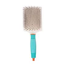 Thermal Brush מברשת סירוק