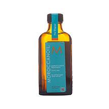 Moroccanoil Treatment לכל סוגי השיער