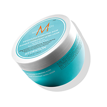 Weightless Hydrating Mask