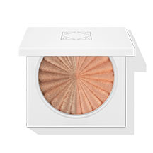 SAMANTHA MARCH Chick Lit Blush Duo