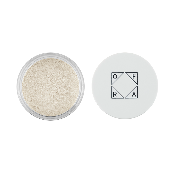 Derma-Minerals Powder נטול טאלק