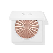 3D Blissful Highlighter