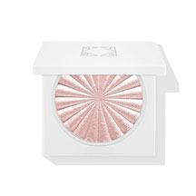 Pillow Talk Highlighter