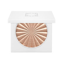 3D Rodeo Drive Highlighter