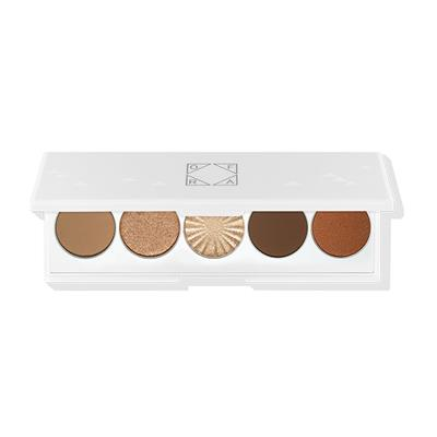 Luxe Signature Palette