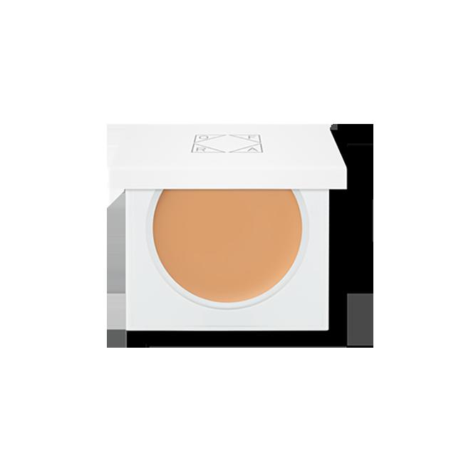 Corrector Pot - Amber