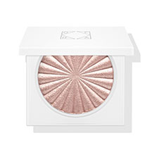 TALIA MAR Covent Garden Highlighter