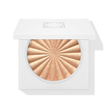 TALIA MAR Soho Highlighter