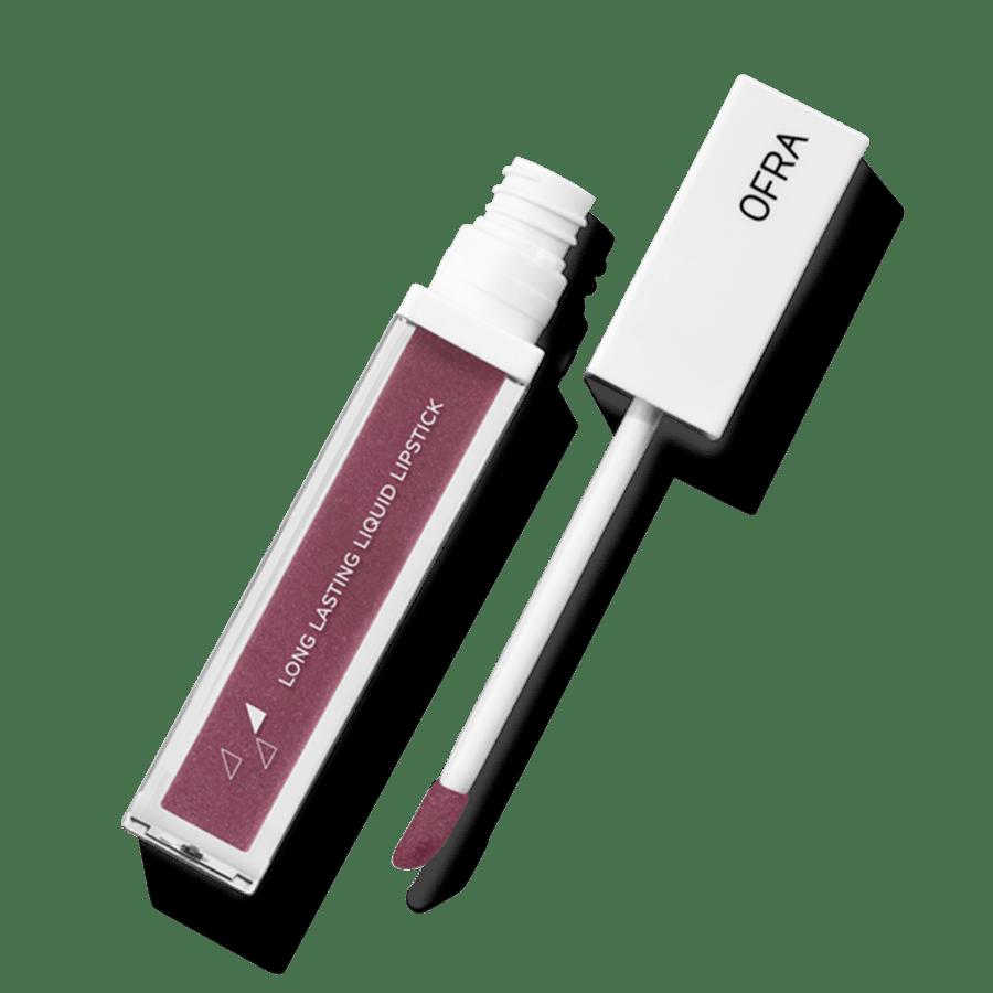 Classic Collection - Long Lasting Liquid Lipstick