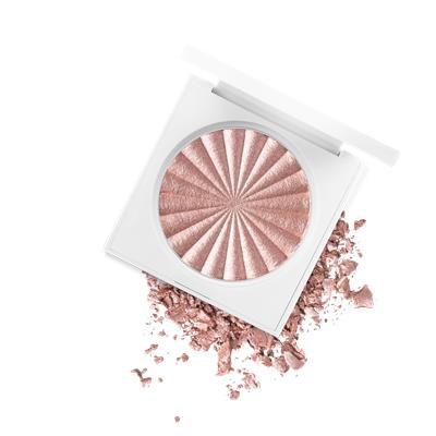 Pink Bliss Highlighter