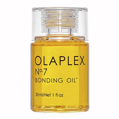 No.7 BONDING OIL סרום