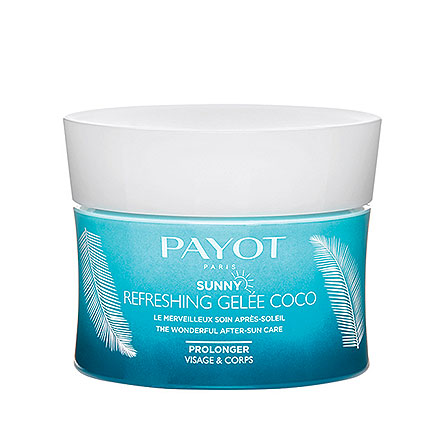 PAYOT Sunny After Sun