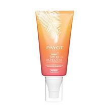 Sunny SPF 30 Face & Body Cream- הגנה מהשמש