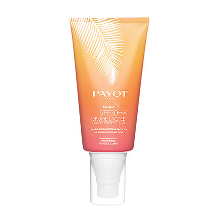PAYOT Sanny SPF 30 Face & Body Cream