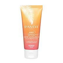 Sunny SPF 50 Day Cream- הגנה מהשמש