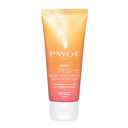 PAYOT Sunny SPF 50 Day Crem