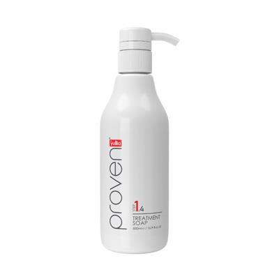 סבון טיפולי