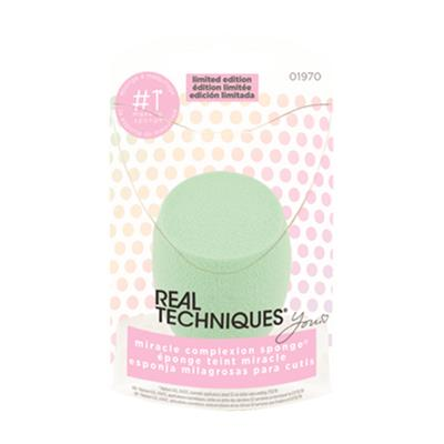 Miracle complexion sponge YOU