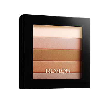Highlighting Palette Revlon
