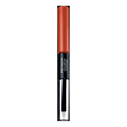Colorstay Overtime Lipcolor