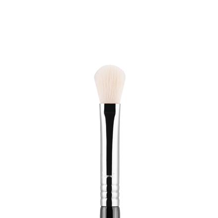 E25 - Blending Brush