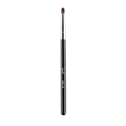 E30 - Pencil Brush