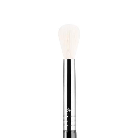 E35 - Tapered Blending Brush