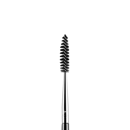 E80 - Brow and Lash Brush
