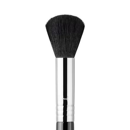 F05 - Small Contour Brush