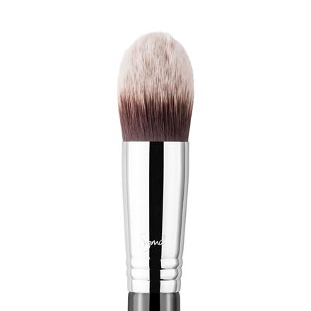 F86 - Tapered Kabuki™ Brush