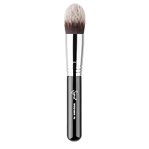 F86 - Tapered Kabuki™ Brush