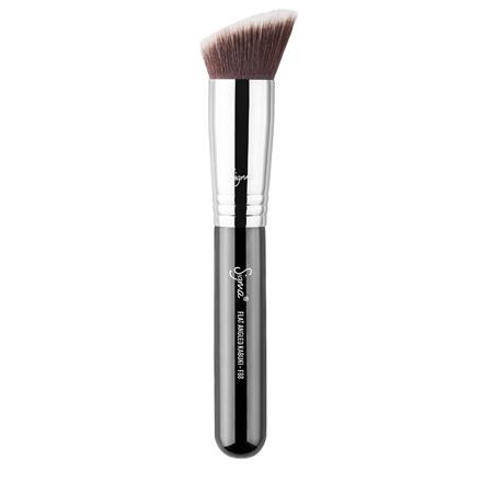 F88 - Flat Angled Kabuki™ Brush