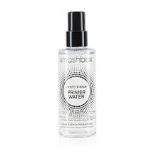 Photo Finish Primer Water- פריימר על בסיס מים