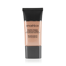 Photo Finish Foundation Primer Radiance-פריימר בגימור מבריק