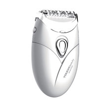 מכשיר גילוח להסרת שיער